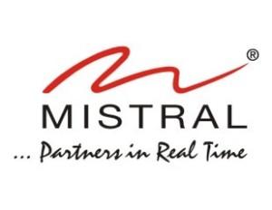 Mistral Audio