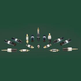 כל-סוגי-המתאמים-מבית-Purist-Audio-Design-1
