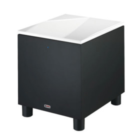 מערכות-סטריאו-סאב-German-Maestro-דגם-MSSW12