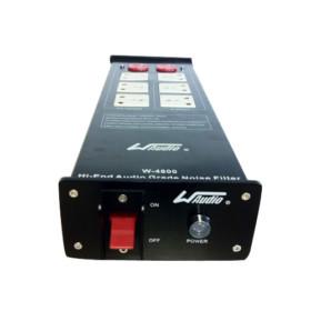 מפצל פילטר חשמל (1)