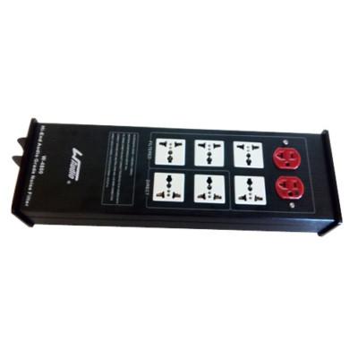 מפצל פילטר חשמל (2)