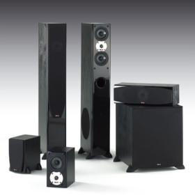 סט-רמקולים-German-Maestro-Hidelberg-1