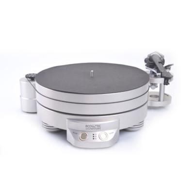 פטיפון-Acoustic-Signature-Chllenger-MK3