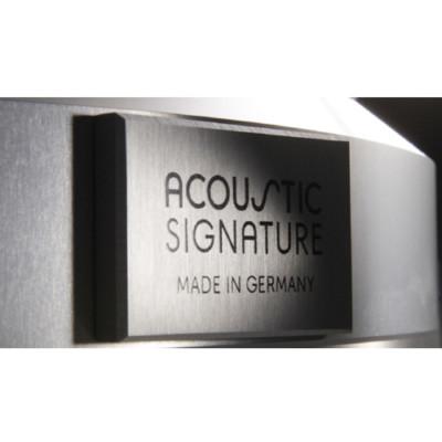 פטיפון-Acoustic-Signature-Storm-MK-II-3