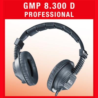 אוזניות-German-Maestro-דגם-8.300D-PRO