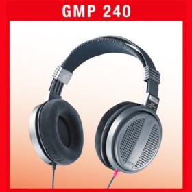 אוזניות-German-Maestro-דגם-Gmp-240-1