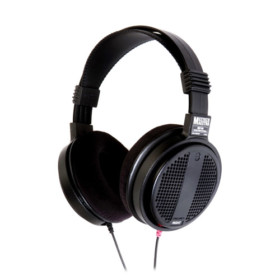 אוזניות-German-Maestro-דגם-Gmp-240-2