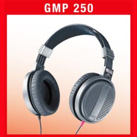 אוזניות-German-Maestro-דגם-Gmp-250-1