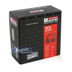 אוזניות-German-Maestro-דגם-Gmp-250-2
