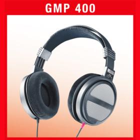 אוזניות-German-Maestro-דגם-Gmp-400-1