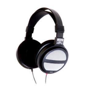 אוזניות-German-Maestro-דגם-Gmp-400-2
