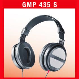 אוזניות-German-Maestro-דגם-Gmp-435S-1