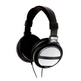 אוזניות-German-Maestro-דגם-Gmp-435S-2