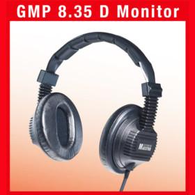 אוזניות-German-Maestro-דגם--Gmp-8.35D-Monitor-1
