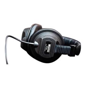 אוזניות-German-Maestro-דגם--Gmp-8.35D-Monitor-2