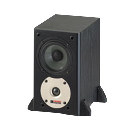 רמקולים-German-Maestro-דגם-HD-PR20