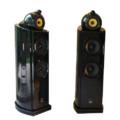 רמקולים-Mistral-דגם--Sag-350-1