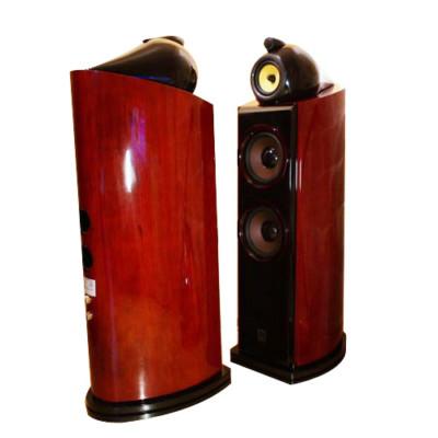 רמקולים-Mistral-דגם--Sag-350-2