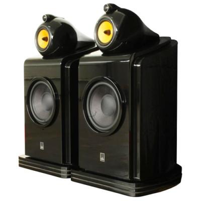רמקולים-Mistral-דגם--Sag-500-2