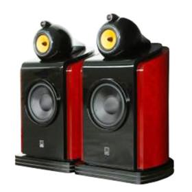 רמקולים-Mistral-דגם--Sag-500-3