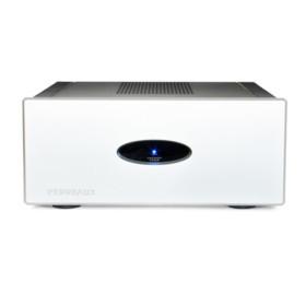 Monoblock-Perreaux-750-1300-WATT-1