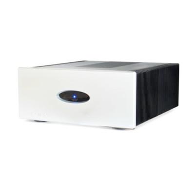Monoblock-Perreaux-750-1300-WATT-2