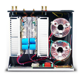 מגבר-Neodio-דגם--NR-1200-1-2