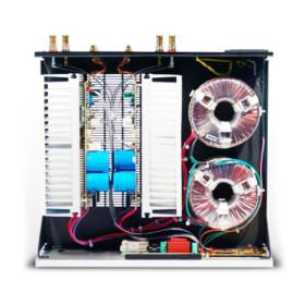 מגבר-Neodio-דגם-NR-600-2