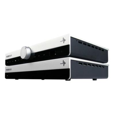 Power-Amp-Perreaux-100P-2