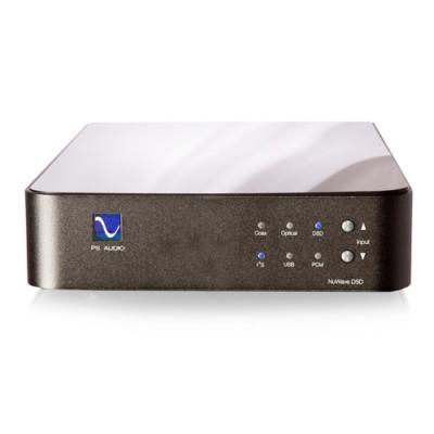ממיר-Ps-Audio-NuWave-DSD-2