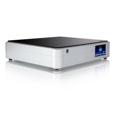 ממיר-PsAudio-Pure-DSD-Dac-2