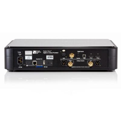 ממיר-PsAudio-Pure-DSD-Dac-3