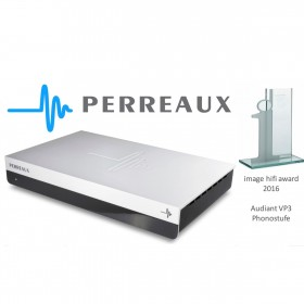 Perreaux VP3 Phono