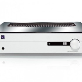 bhk-preamp-front