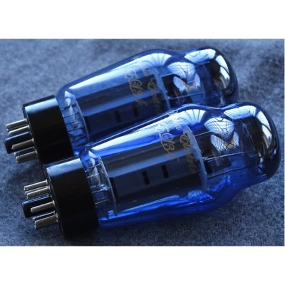 מנורה סופייה אלקטריק EL-34